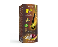 Масло Onion Oil Indus Herbals (Масло Лука Индус Хербалс) 100мл